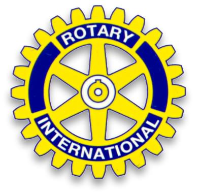 The Rotary Club of Cleveland Fund (Superswim)