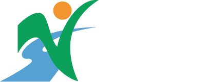 Tees Valley Community Foundation logo